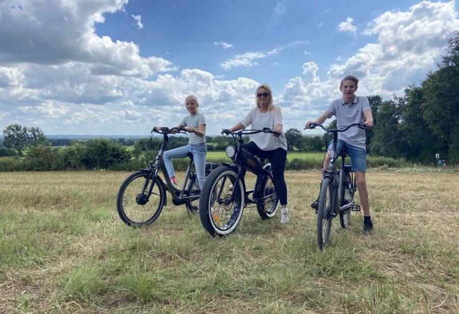 fiets_verhuur_ootmarsum-denekamp